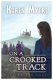 on-a-crooked-track-full-front-cover-widget