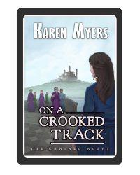 on-a-crooked-track-ebook-cover-1600x2000