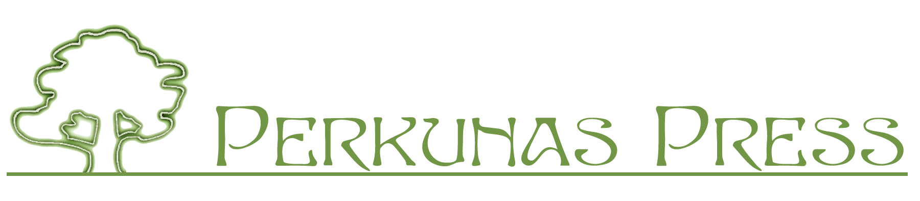 Perkunas Press